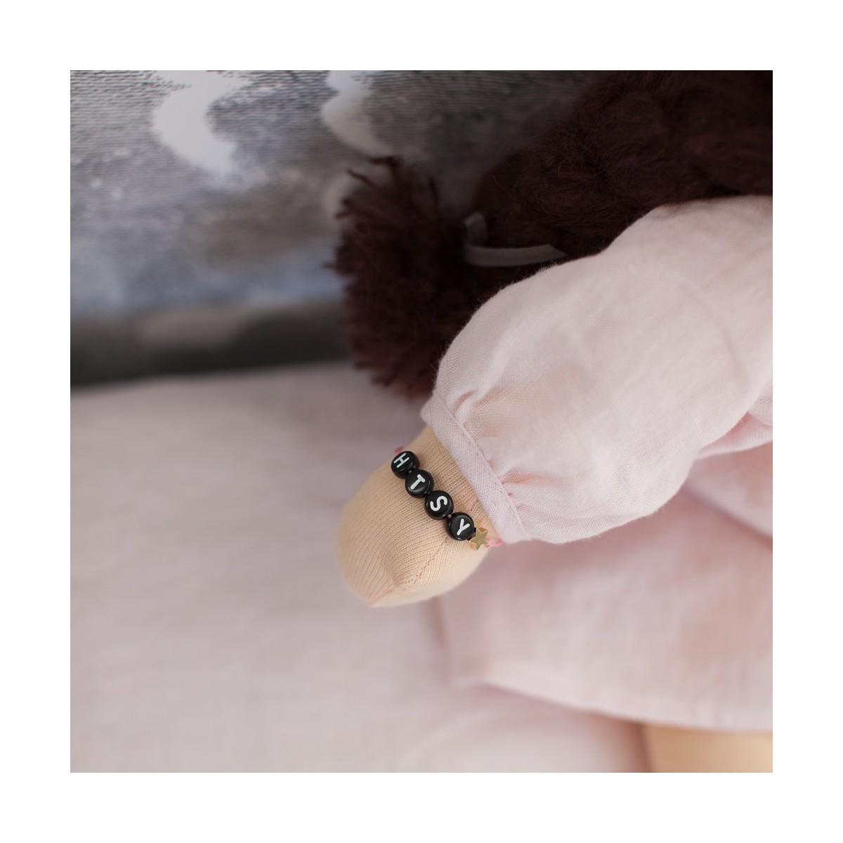 Bracelet Bbuble pour poupée