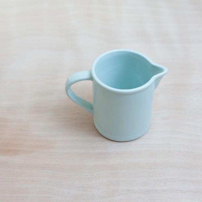 Pichet Jars