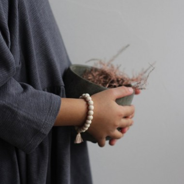 Bracelet Mishone