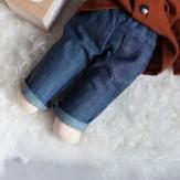 Jeans grand