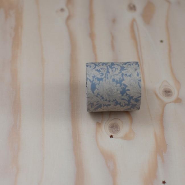 Masking tape William Morris