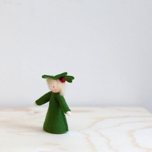 Ecoflower clover  fairy