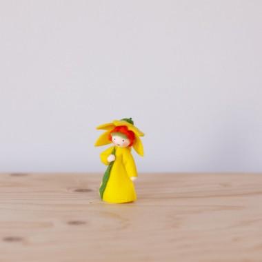 Daffodil fairy