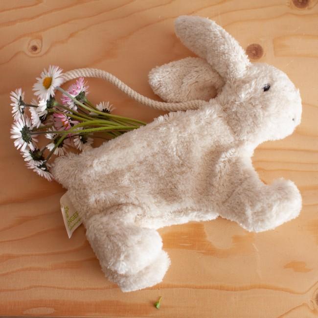 Petit sac lapin Senger