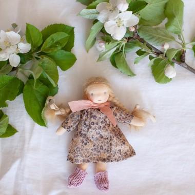 Mini Blossom