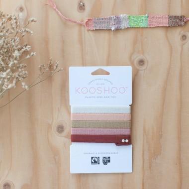 Elastique Bio Kooshoo