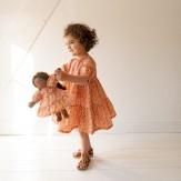 Dress Daphné